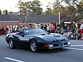 2014 Greater Valdosta Community Christmas Parade 019.JPG