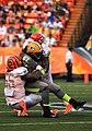 2014 NFL Pro Bowl 140126-M-DP650-017.jpg