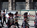 2014 Republic Day parade (Italy) 73.JPG