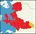 2014 Türkiye Cumhurbaşkanlığı Seçimi İzmir.png