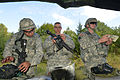 2014 USAREUR Best Warrior Competition 140916-A-BS310-060.jpg