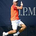 2014 US Open (Tennis) - Tournament - Andreas Haider-Maurer (15078177406).jpg