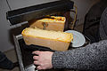 2015-01-06 Wiki Loves Cheese Racletteessen bei WMAT 7648.jpg