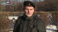 File:2015-02-12 Похороны Всеволода Петровского.webm