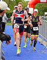 2015-05-30 16-17-35 triathlon.jpg