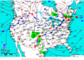 2015-10-22 Surface Weather Map NOAA.png