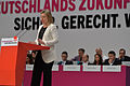 2015-12 Federica Mogherini SPD Bundesparteitag by Olaf Kosinsky-162.jpg