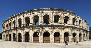 2015-Arena-of-Nîmes