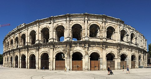 2015-Arena-of-Nîmes.jpg