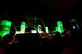 2015073212813 2015-03-14 RPR1 90er Festival - Sven - 5D MK II - 0020 - IMG 4016 mod.jpg