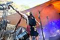 20150829 Wuppertal Feuertal Fiddlers Green 0001.jpg