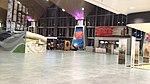 20151226 073948 pulkovo airport petersburg russia.jpg
