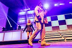 2015332210653 2015-11-28 Sunshine Live - Die 90er Live on Stage - Sven - 5DS R - 0056 - 5DSR3173 mod.jpg