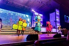 2015332214617 2015-11-28 Sunshine Live - Die 90er Live on Stage - Sven - 5DS R - 0145 - 5DSR3262 mod.jpg