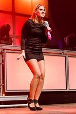 2015332214852 2015-11-28 Sunshine Live - Die 90er Live on Stage - Sven - 1D X - 0329 - DV3P7754 mod.jpg