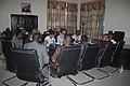 2015 04 18 AU UN Joint Benchimarking Team-6 (17011154420).jpg