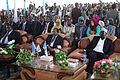 2015 12 Jubaland Presidential Innaguaration-6 (21351792882).jpg