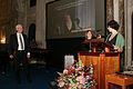 2015 Erasmus Prize - 25 November 2015 - Stichting Praemium Erasmianum (23).JPG