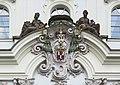 2015 Pałac arcybiskupi w Pradze.jpg