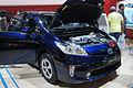 2015 Toyota Prius SAO 2014 0351.JPG