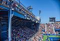 2015 US Open Tennis - Tournament - Richard Gasquet (FRA) (12) def. Bernard Tomic (AUS) (24) (21005230310).jpg
