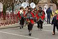 2016-03-13 14-50-35 carnaval-belfort.jpg