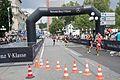 2016-08-14 Ironman 70.3 Germany 2016 by Olaf Kosinsky-151.jpg