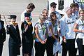 2016-08-23 Ankunft Olympiamannschaft Flughafen by Olaf Kosinsky-194.jpg