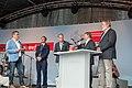 2016-09-02 SPD Wahlkampfabschluss Mecklenburg-Vorpommern-WAT 0196.jpg
