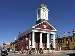 Jefferson County  Image