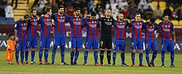 2016-17 FC Barcelona at the Match of Champions.jpg