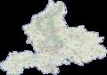 2016-P05-Gelderland-o.png