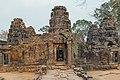 2016 Angkor, Banteay Kdei (09).jpg