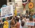 2016 DNC Protest (28439652922).jpg