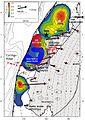 2016 Ecuador earthquake-IGEPN20160417a-6.jpg
