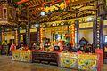 2016 Malakka, Świątynia Cheng Hoon Teng (11).jpg