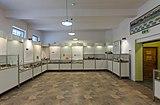 2016 Muzeum Minerałów w Złotym Stoku 2.jpg
