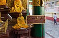 2016 Rangun, Pagoda Szwedagon (096).jpg