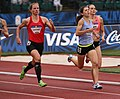 2016 US Olympic Track and Field Trials 2235 (27975883850).jpg