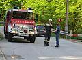 2017-05-14 Technischer Einsatz bei Kreuzung B39 und L5226 (1).jpg