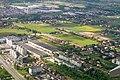 2017-05-27 Piaseczno aerial view 3.jpg