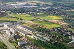 2017-05-27 Piaseczno aerial view 3.jpg