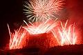 2017-07-13 22-41-41 feu-d-artifice-belfort.jpg