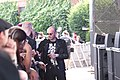 2017-07-22 Amphi festival 2017 006.jpg