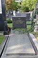 2017-08-147 096 Friedhof Hietzing - Emanuel Schwarz.jpg