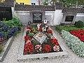 2017-09-10 Friedhof St. Georgen an der Leys (356).jpg