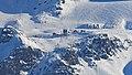 2017.01.20.-13-Paradiski-La Plagne-Les Verdons--Bellecote mit Clacier De La Chiaupe-Mittelstation.jpg