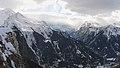2017.01.26.-05-Paradiski-La Plagne-neben Piste eterlou--Blick Richtung Champangy-En-Vanoise.jpg