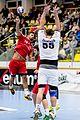 20170114 Handball AUT SUI 6244.jpg