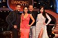 20170602 Dancing Stars 5768.jpg